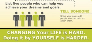 5ppl-to-help-you-achieve-goals