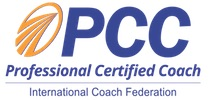 ICF Professional Certified Coach