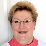 Donna Martz, MSN,