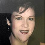 Beth Ann Straub,
