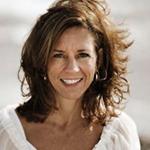 Paula Comfort,